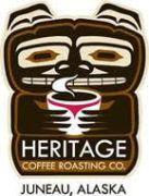 Heritage Coffee Roasting Co.