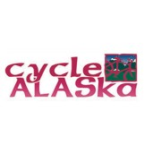 cycle-alaska