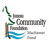 juneau-community-foundation
