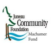 juneau-community-foundation