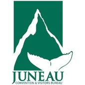 juneau-convention-visitors-bureau