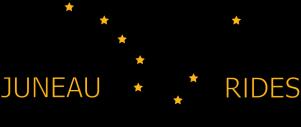 juneau-rides-logo_920