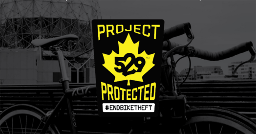 project-529-protected-facebook-share