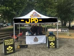 JPD tent.jpg